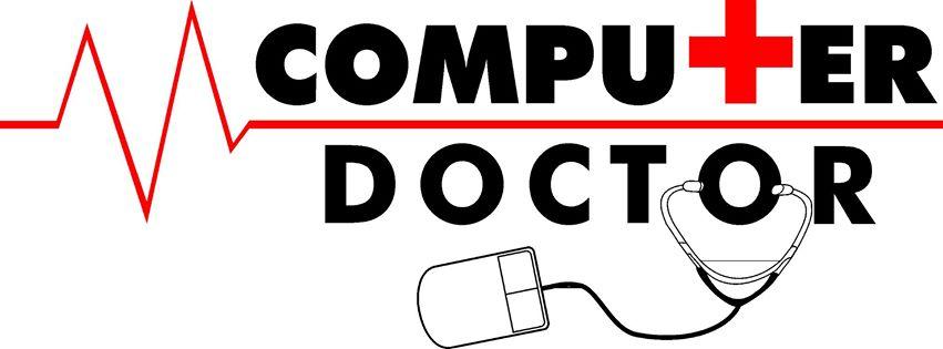 Bệnh viện máy tính nha trang