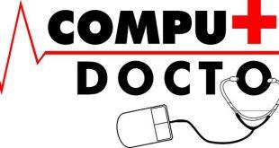 bệnh viện máy tính